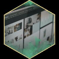 Website Design - Website Building