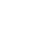 Green Bee Digital Solutions (white)